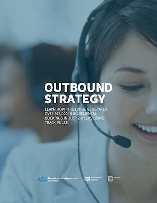 Outbound-Strategy small.jpeg